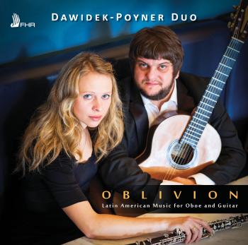 dawidek-poyner-duo-FHR39 cover