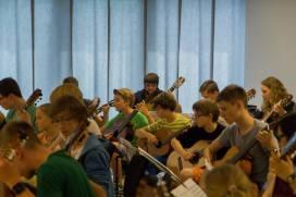 Russell Poyner Junior Academy 14