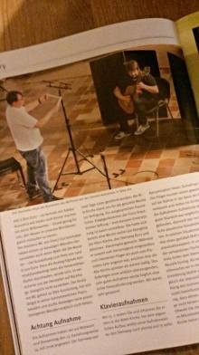 studio-magazine-1