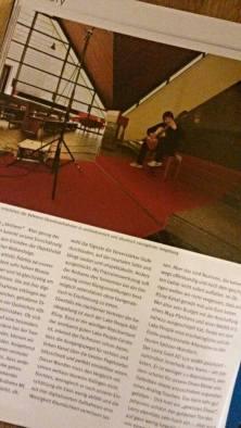 studio-magazine-2