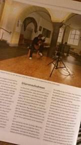 studio-magazine-3