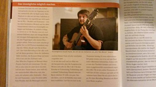 studio-magazine-4