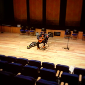 Concert & Masterclass Warwick School (6)
