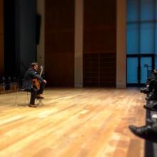 Concert & Masterclass Warwick School (7)