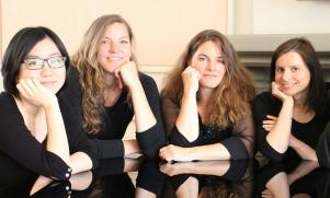Koblenz String Quartet