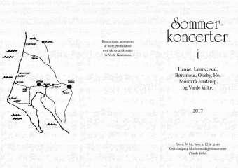 Sommerkoncerter_FOLDER_KORR-p1